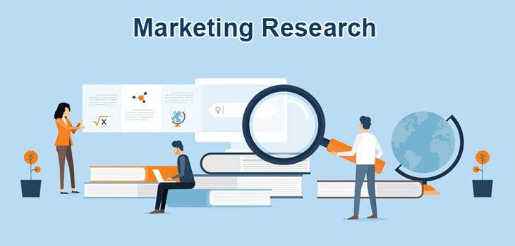 تحقیقات بازار : باید ها و نبایدها
