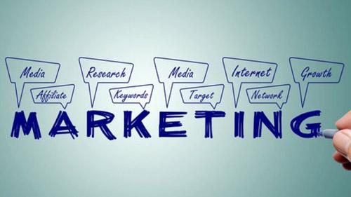 3 مفهوم برای انتخاب معیار بازاریابی