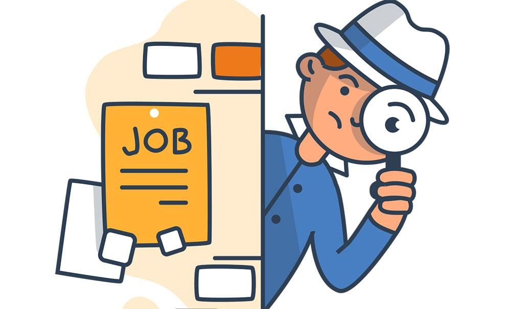 چگونه به شغل خود علاقه مند بمانیم