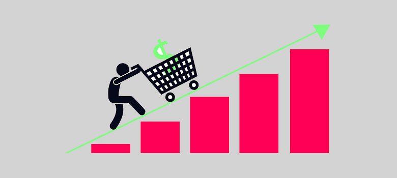 تاثیر مشاور بر فروش شرکت